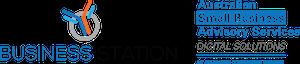 ASBAS Digital Solutions Advisor