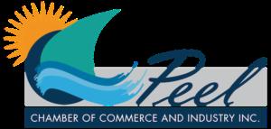 Peel Chamber of Commerce member